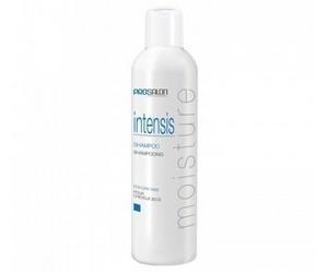 Шампунь Intensis Moisture для увлажнения волос