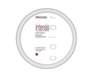 Маска Intensis Color для окрашенных волос