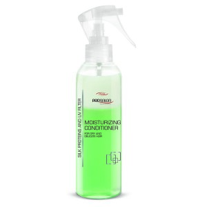 2-phase conditioner green for dry hair copy