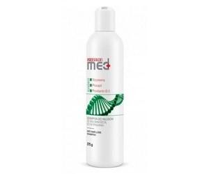 Шампунь PROSALON MED против выпадения волос