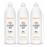 ColorArt-oxidant - копия