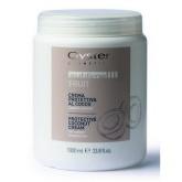 SUBLIME crema cocco