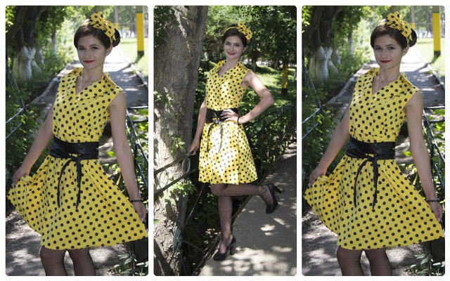 collage_photocat 2