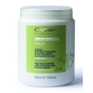 sublime crema oliva