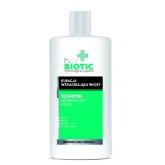 250ml_HAIR_BIOTIC_wzmacnianie_szampon