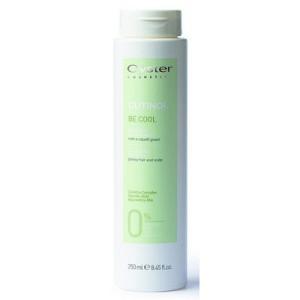 CUTINOL becool shampoo 250