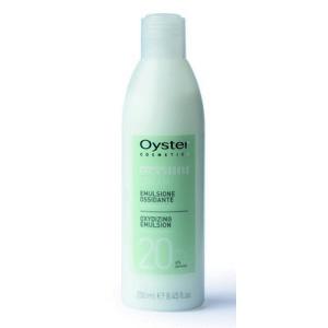 oxycream 20-250