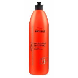 prosalon-prosalon-nourishing-coconut-shampoo-1000
