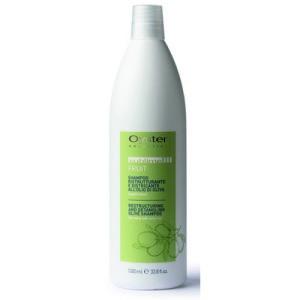 sublime shampoo olive