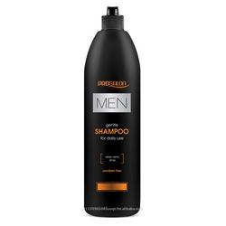 PROSALON-MEN-SHAMPOO-1000g