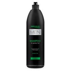 PROSALON-MEN-SHAMPOO-1000g.jpg_350x350