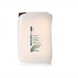 Салонный шампунь с экстрактом винограда Everyday Shampoo