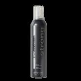 FIXI Мусс для волос сильной фиксации STRONG