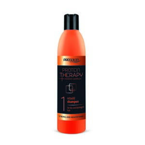 PROTEIN_THERAPY_shampoo